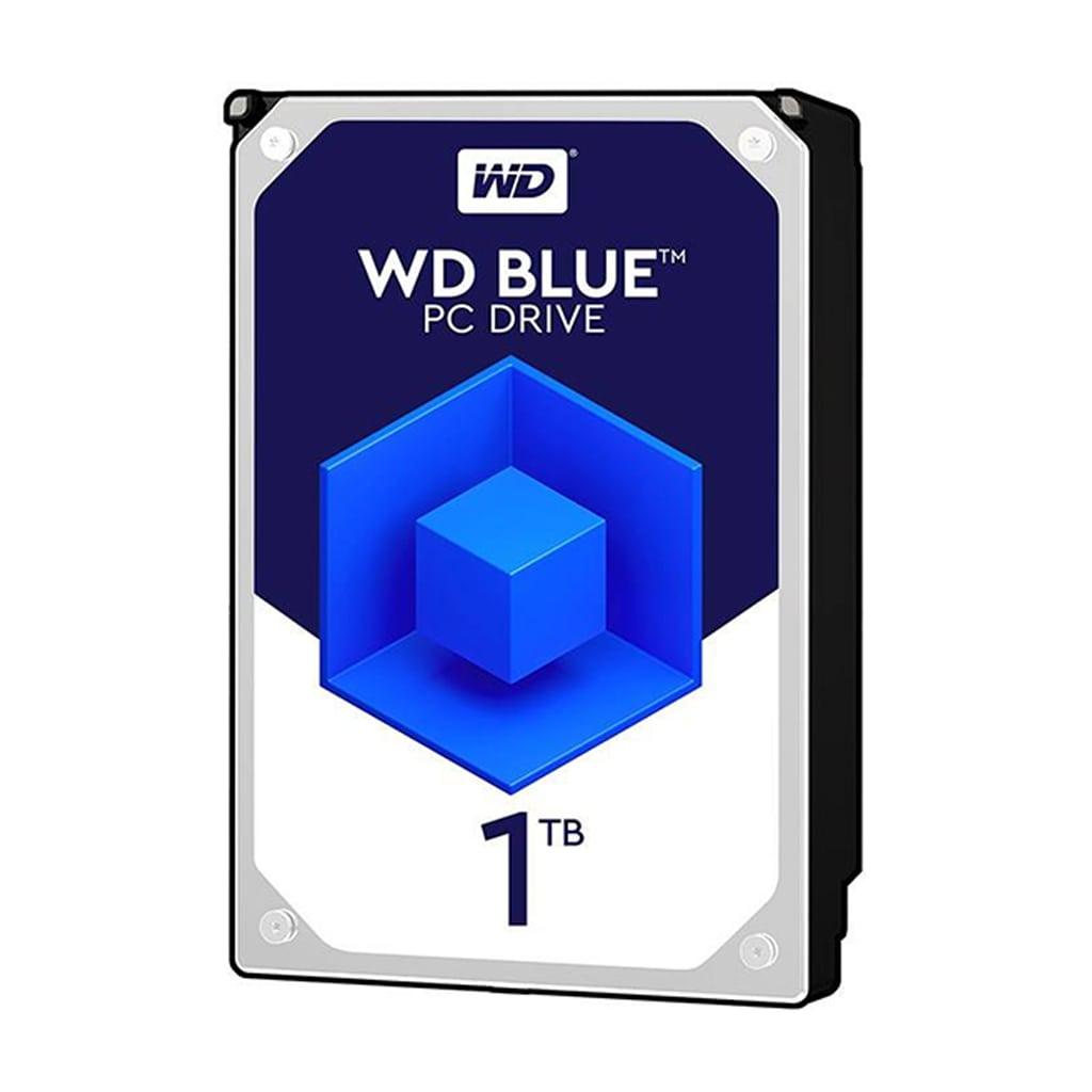 هارد دیسک Western Digital